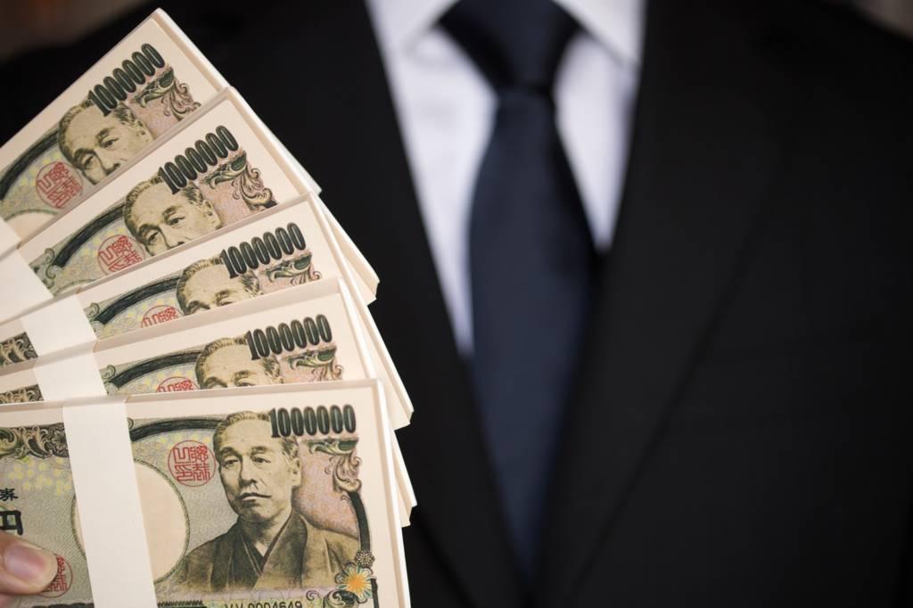仕事とブログ以外でお金を稼げる方法を考える会議