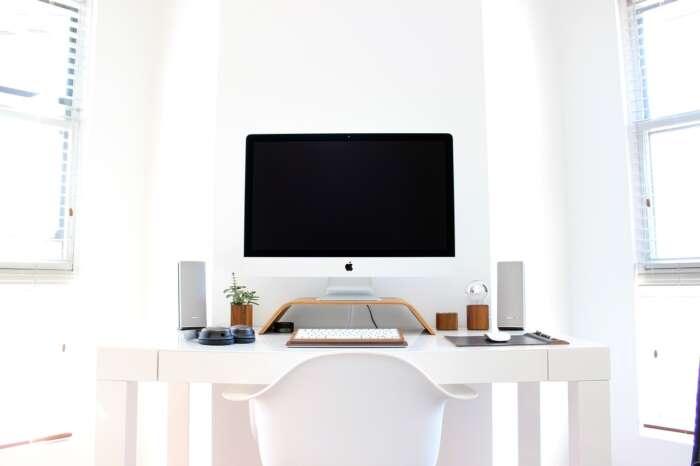 パソコン持ってない家庭はどうすればいい?【環境に見合った生活をしましょう】