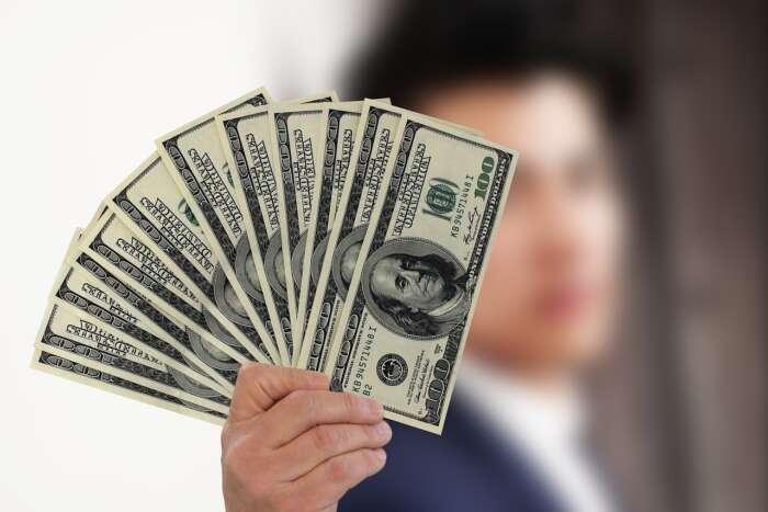お金を貸して欲しいという人には注意する事【友達でも家族でも気をつけよう】