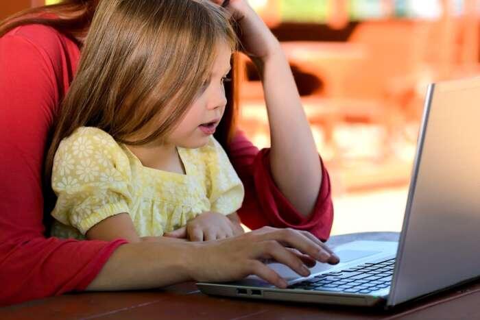 子供にパソコンを与えるのはいつからが最適?【親が考えるべき事】