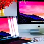 Macのスクリーンショットの保存名の変更方法【コピペでOK】