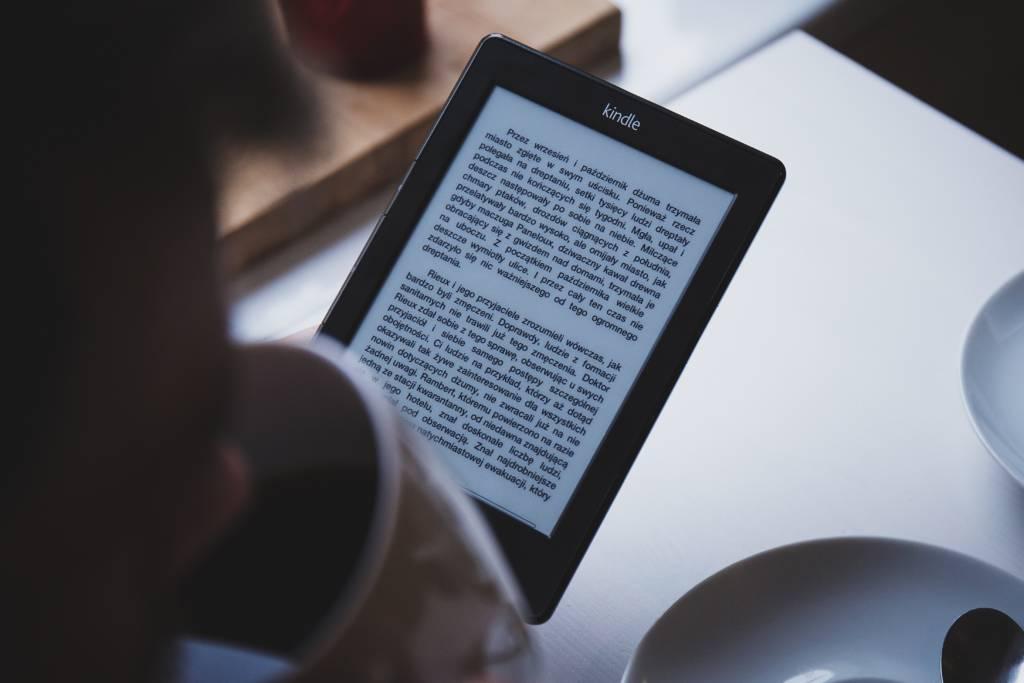 電子書籍の読み放題ならおすすめはコレ