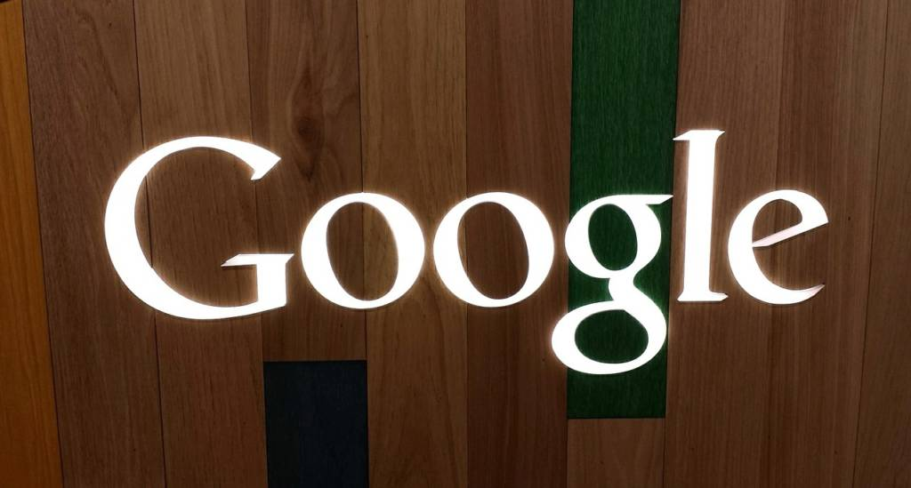 Google Chromeでお気に入りバーを表示する方法まとめ
