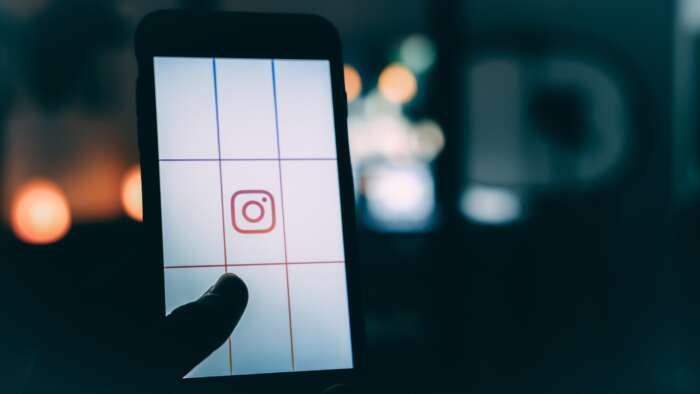 Instagramで著作権を気にして正しく使う方法【ブログへの埋め込み方法】