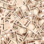 仕事とブログ以外でお金を稼げる方法を考える会議【複数の収入口を持ちたい】