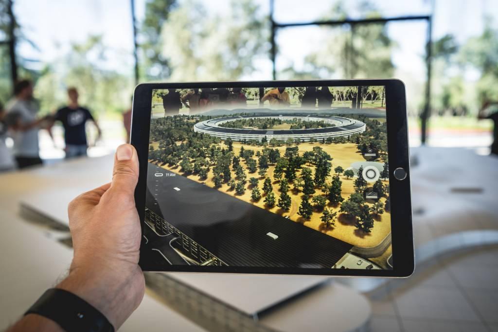 iPhone・iPadの画面録画の方法