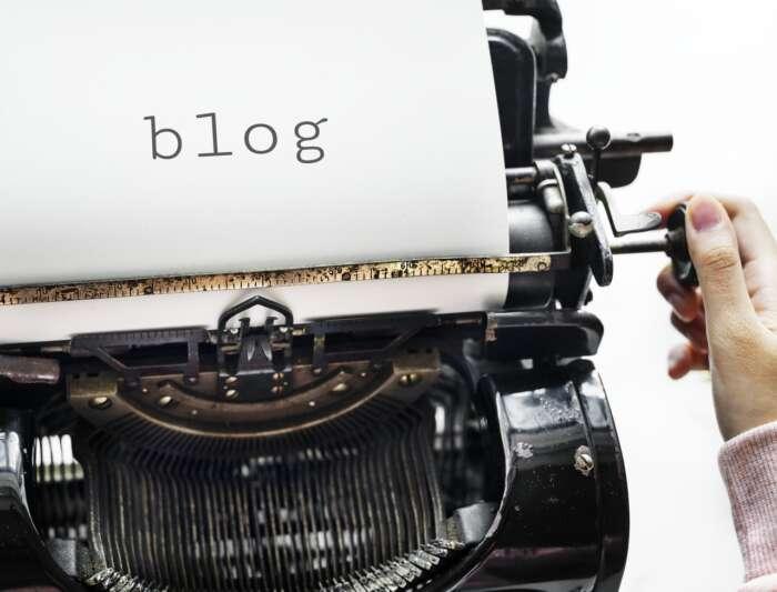 ブログを趣味にしてハマる理由【お金がなくても楽しめてお金も稼げる】