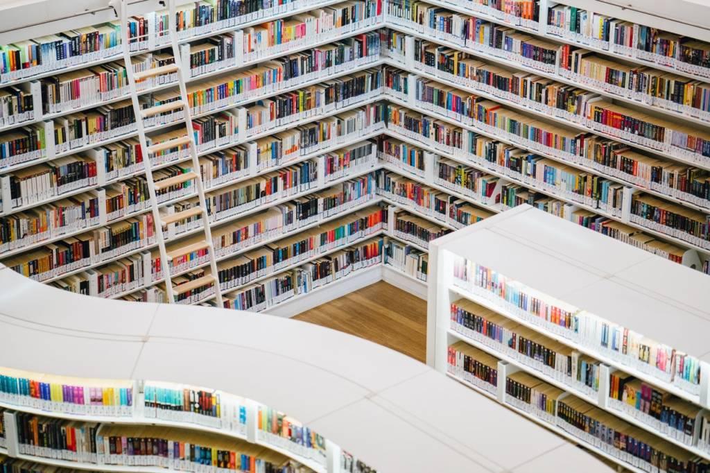 本を捨てずに売る方法