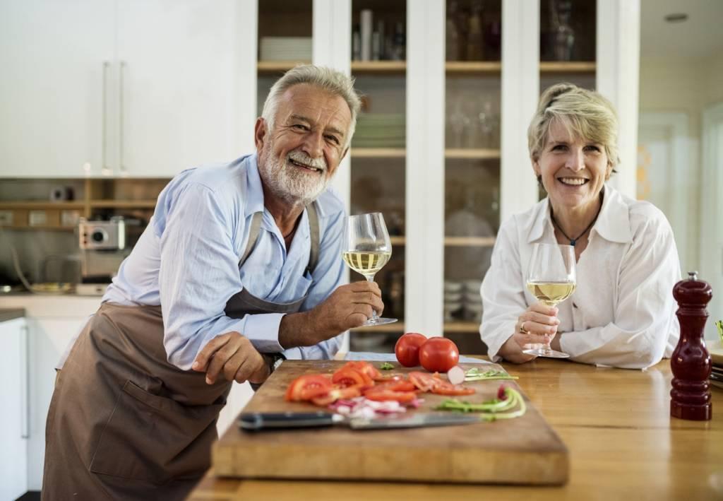 夫婦で料理を一緒にするのはおすすめ【男も料理をして楽しむ】まとめ