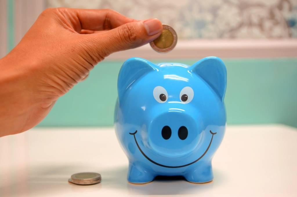 お金が貯まらない人の習慣【自分の無駄を良く見直してみよう】まとめ