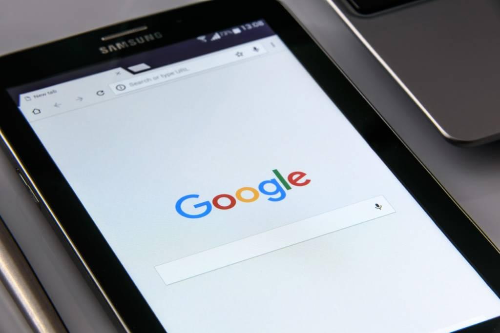 Google検索で特定のキーワードを除外する方法【まとめ】