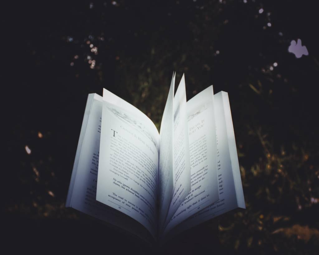 価値のある情報や知識は自分の資産になりうる時代