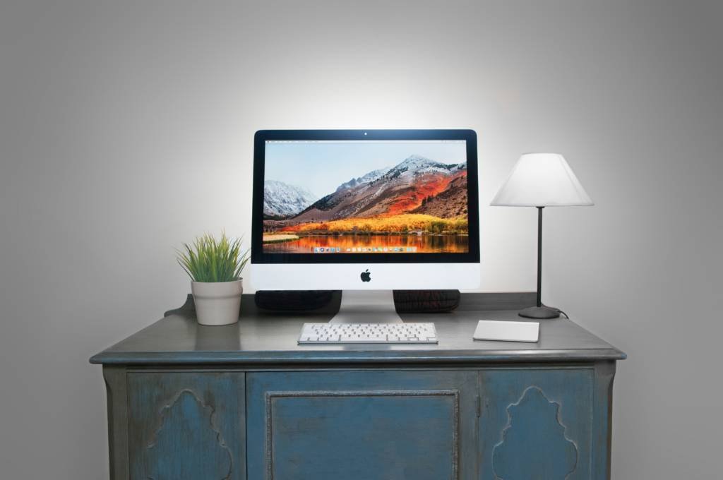 Macで外付けHDDをフォーマットする方法