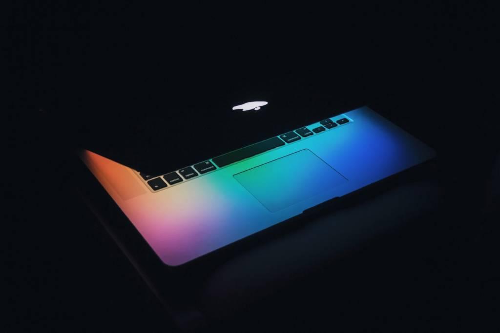 Macのスクリーンショットの保存名の変更方法【コピペでOK】まとめ
