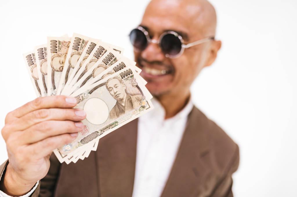 仕事とブログ以外でお金を稼げる方法を考える会議【複数の収入口を持ちたい】まとめ