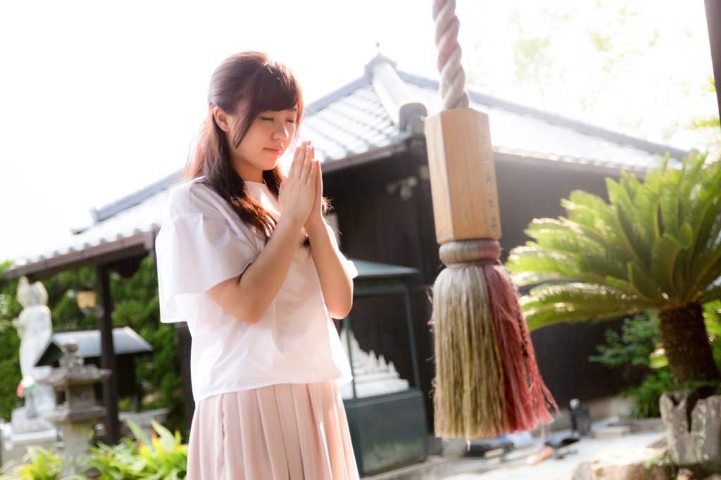 ブログ10ヶ月目のPV数・収益報告【まとめ】