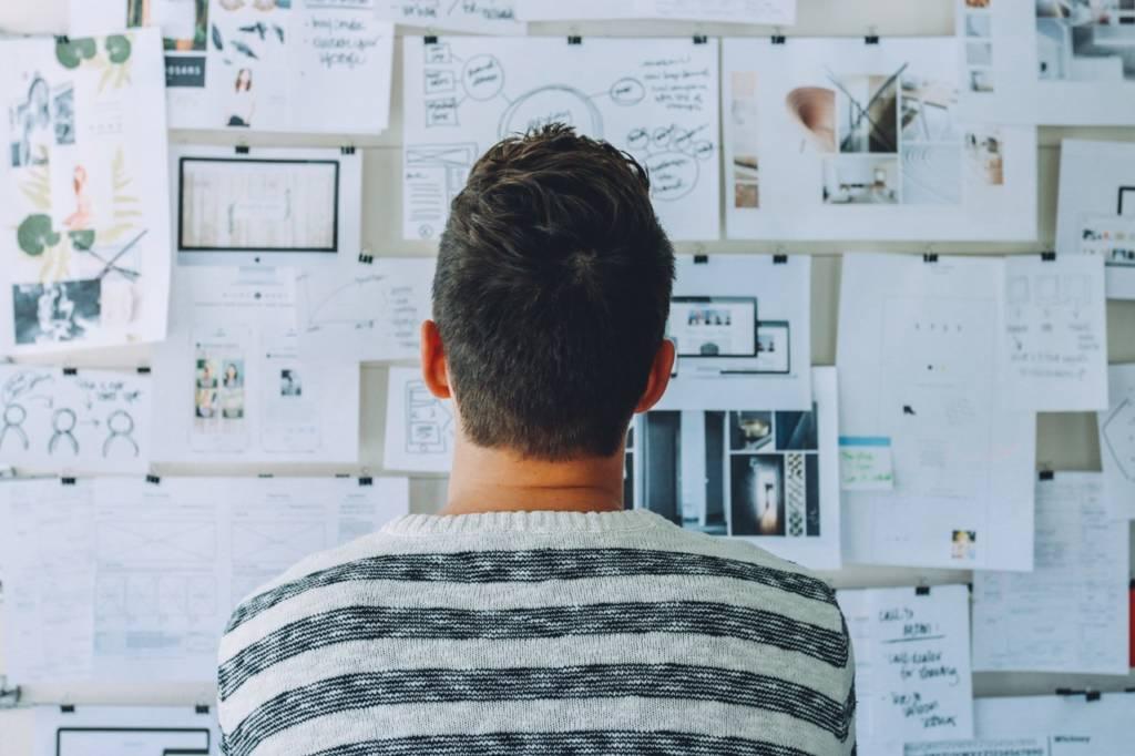 仕事でやる事が分からない人の3つの解決方法【進め方を細分化しよう!】