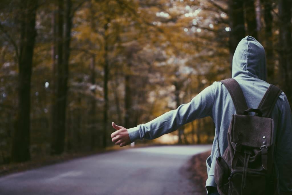 1人暮らしで寂しさを紛らわせる方法【まとめ】