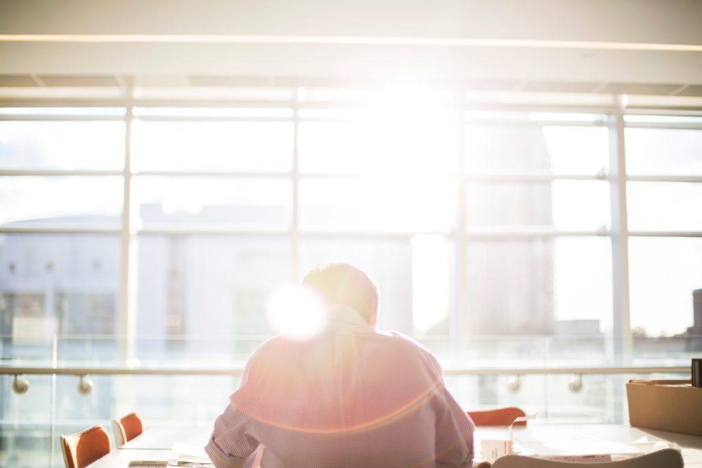 仕事は結果が出なければ、頑張っても評価はされない【まとめ】