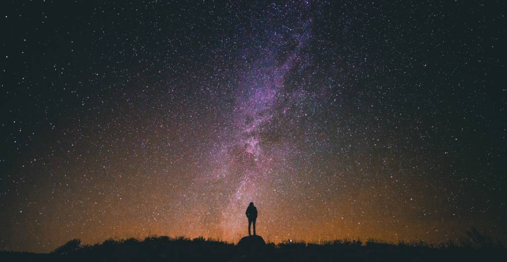深夜に家で出来る暇つぶし【夜中の暇な時間を充実した瞬間に変えよう】