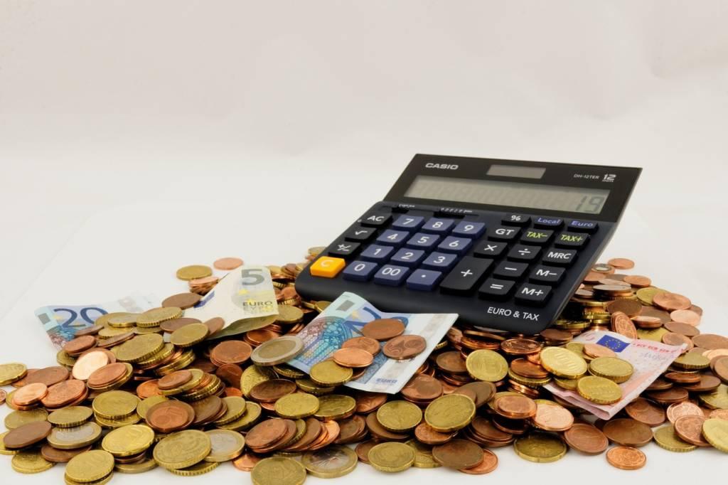 少しでもお金を貯めたいなら100円稼ぐ事を始めよう【まとめ】