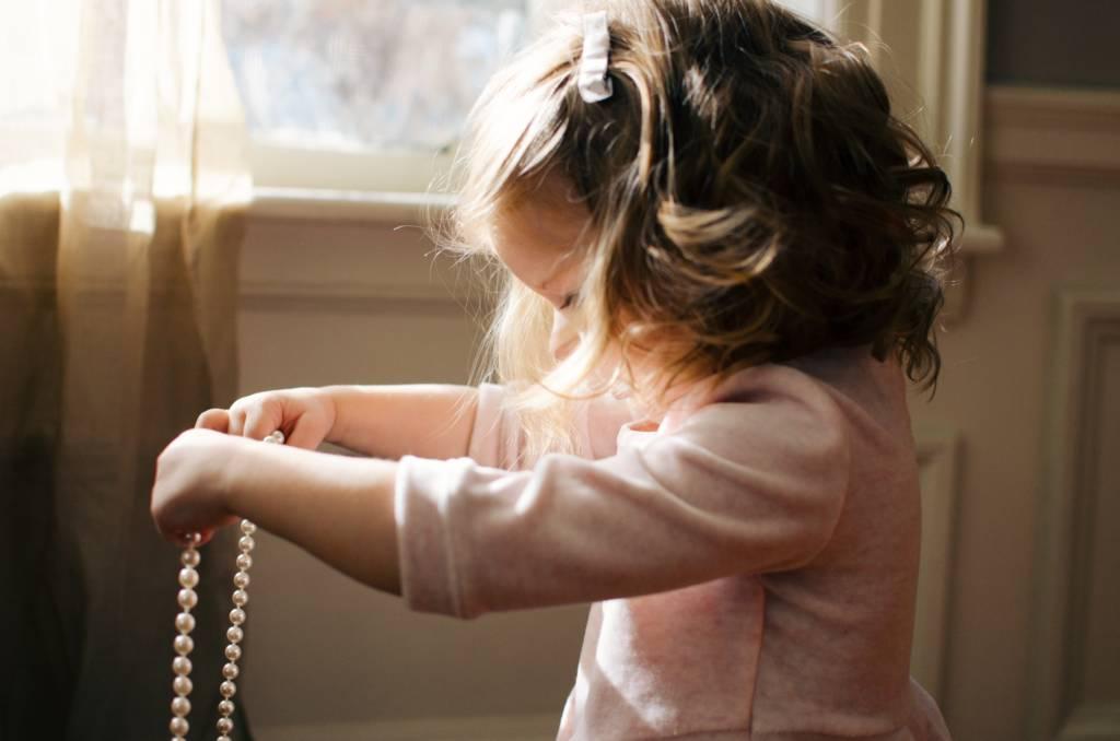 子供が失敗を恐れる様になったらする事【失敗よりも怖い事】