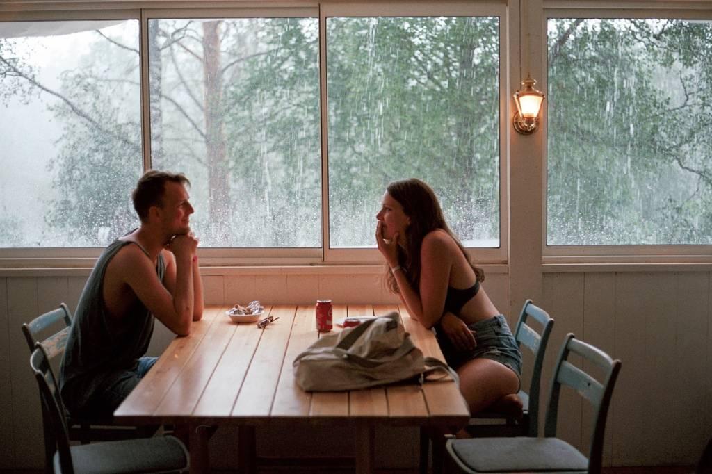 雨の日に出来るおすすめの暇つぶし方法【家の中編】