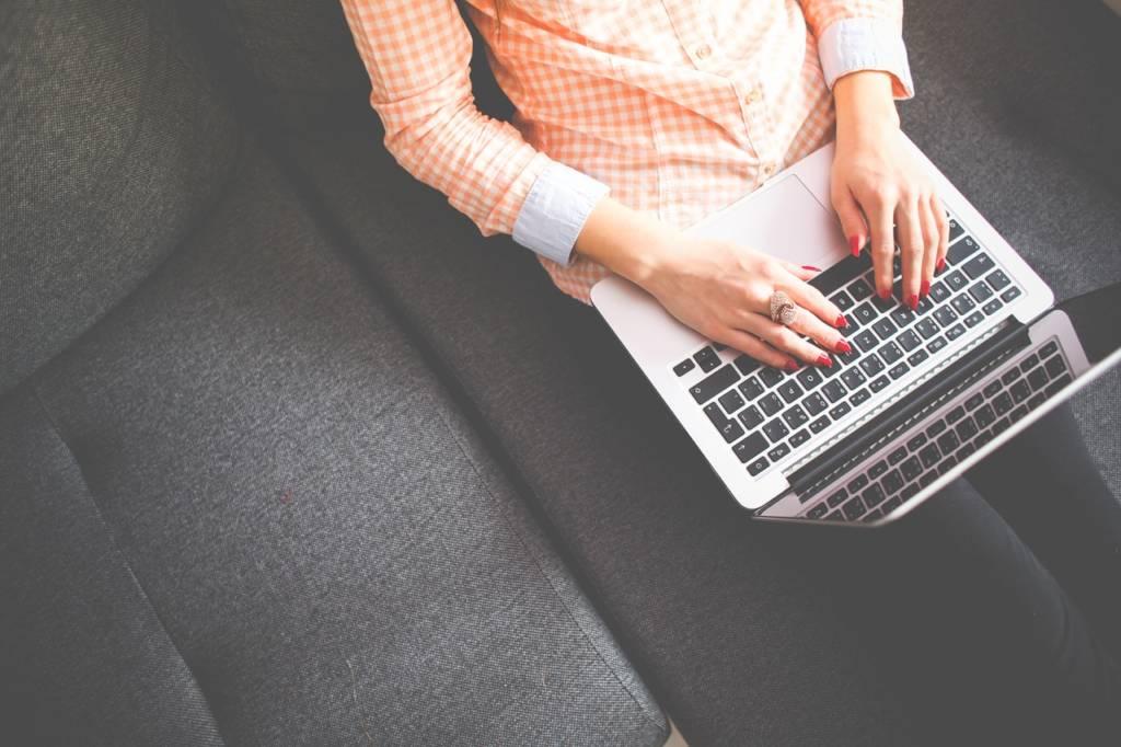 WordPressのファイルアップロードサイズを変更する方法まとめ