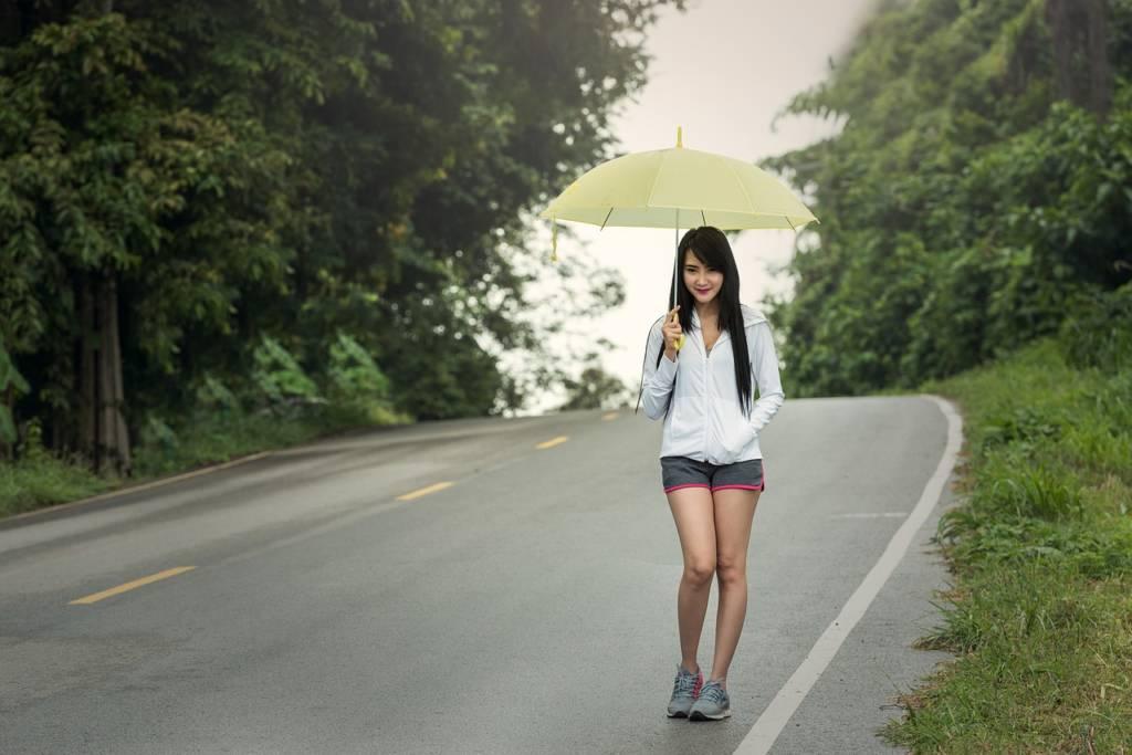 雨の日に出来るおすすめの暇つぶし方法【外出編】