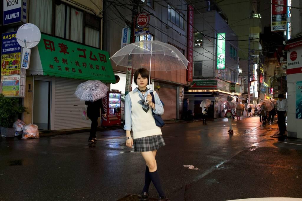 雨の日に出来るおすすめの暇つぶし方法【まとめ】