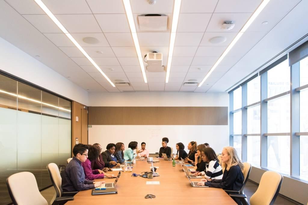 仕事などでLINEグループを使う時に成るべくストレスを減らす方法