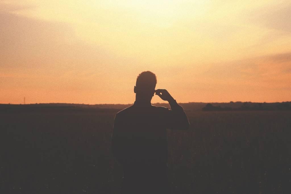 無知は罪ではないが、無知では戦えないという事を知っておくべき理由【まとめ】