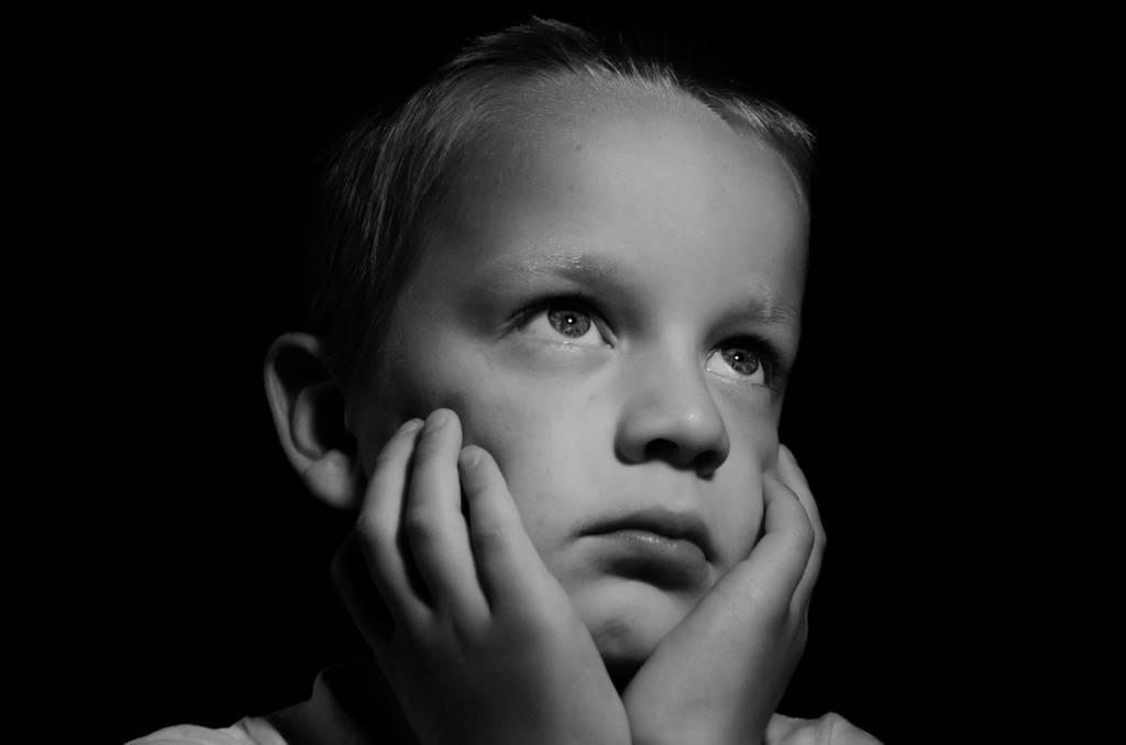 子供の忘れ物を減らす方法【まとめ】