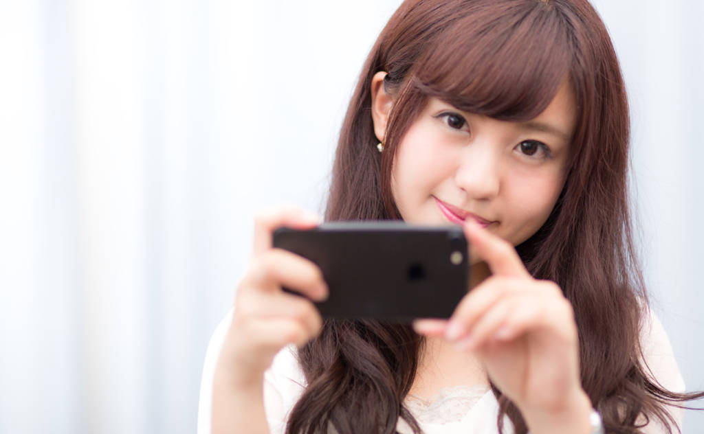 iPhoneでLINEなどのバッチ通知を消す方法【まとめ】
