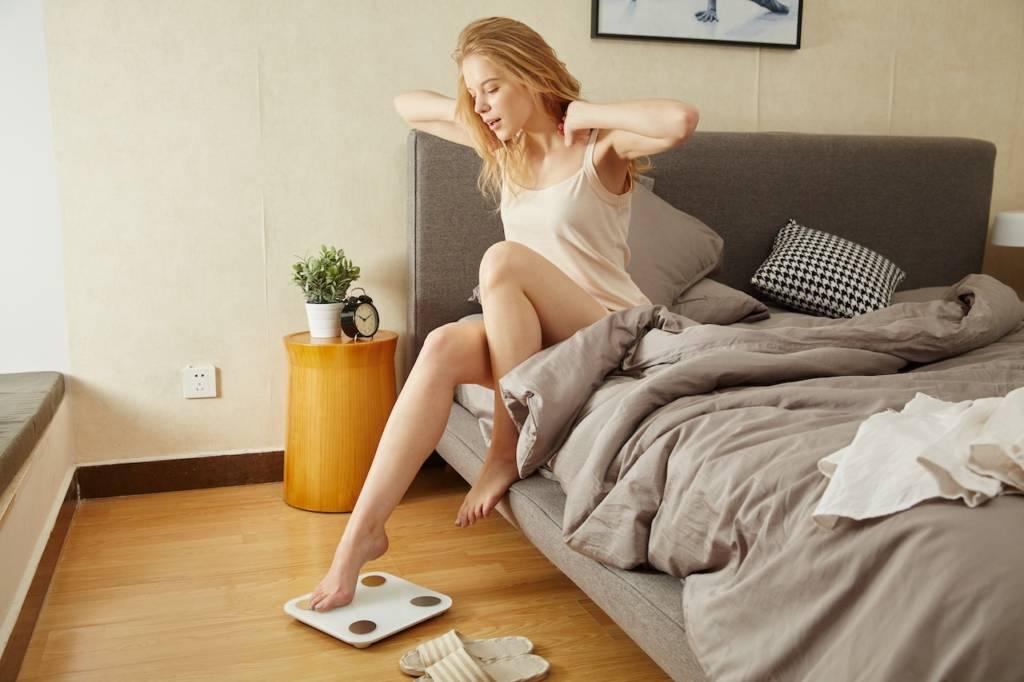 休みの日に早く起きるのは、仕事が嫌な証拠【実はあまり良い状態ではありません】