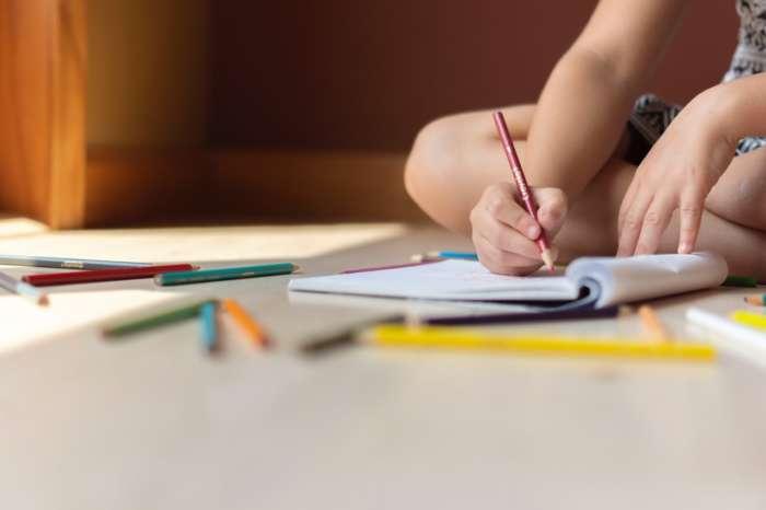 子供の勉強は間違った事を勝手に覚えるのは注意が必要【まとめ】