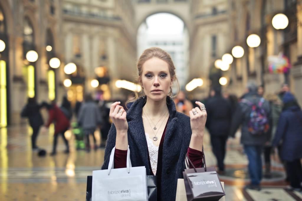 物を買わない生活をするとさまざまな無駄遣いが減るという話【ついでに片付ける手間も減るよ!】