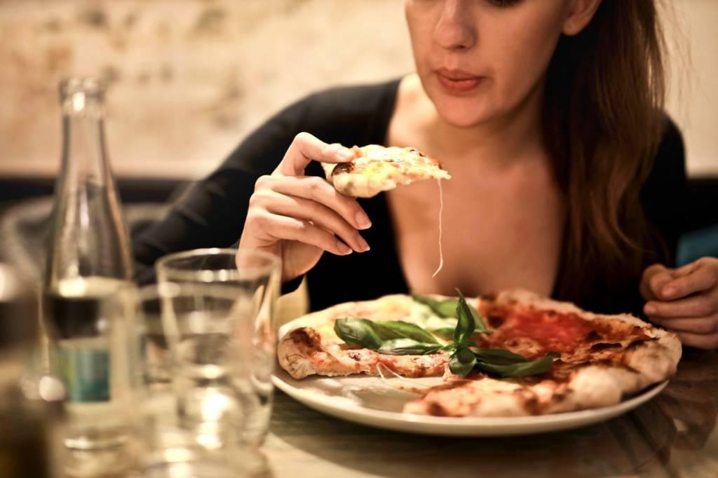 お腹いっぱいで仕事をすると効率が下がるって話【まとめ】