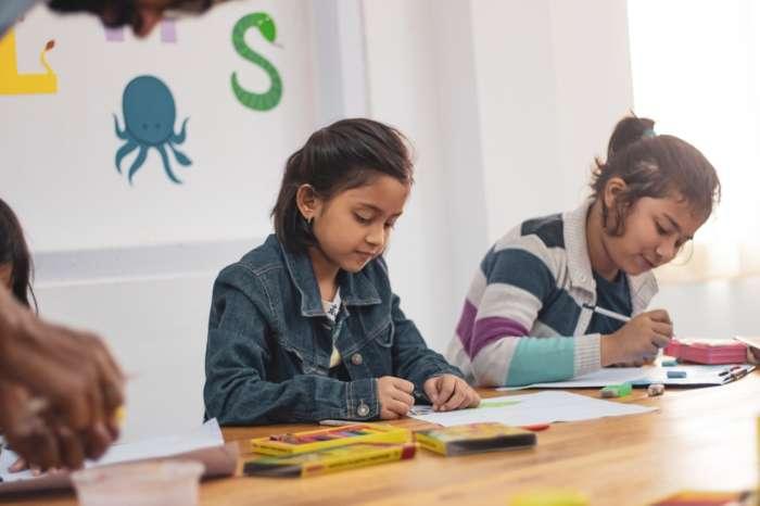 子供の勉強は間違った事を勝手に覚えるのは注意が必要【直すのには時間が掛かります】