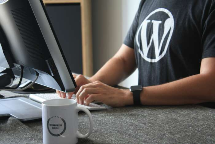 WPの固定ページをサイト内検索から除外する方法【まとめ】