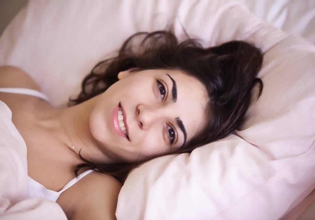 早寝、早起きは三文の徳だと思わない簡単な理由【人によって違うと思います】