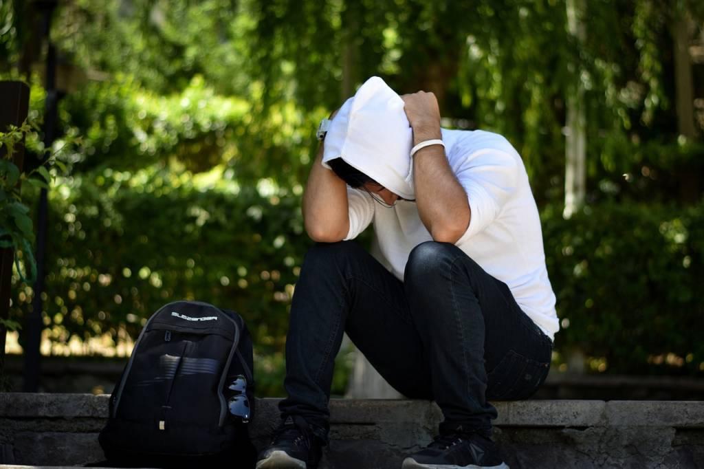 出来ない仕事を請け負うか断るか決める判断基準【ストレスを抱えず生きる事】