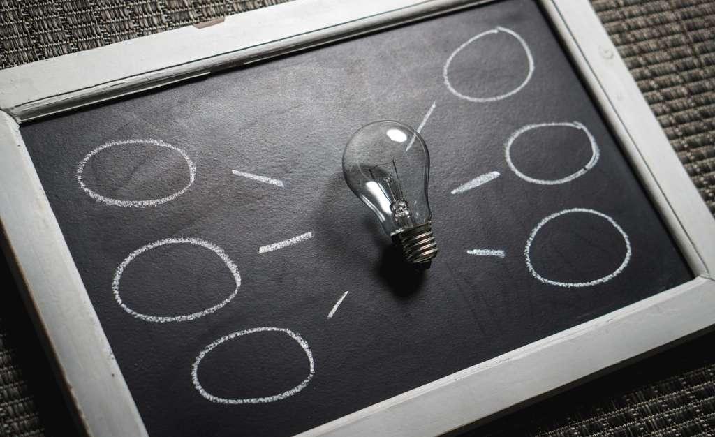 仕事を改善 する考え方は大切です【まとめ】
