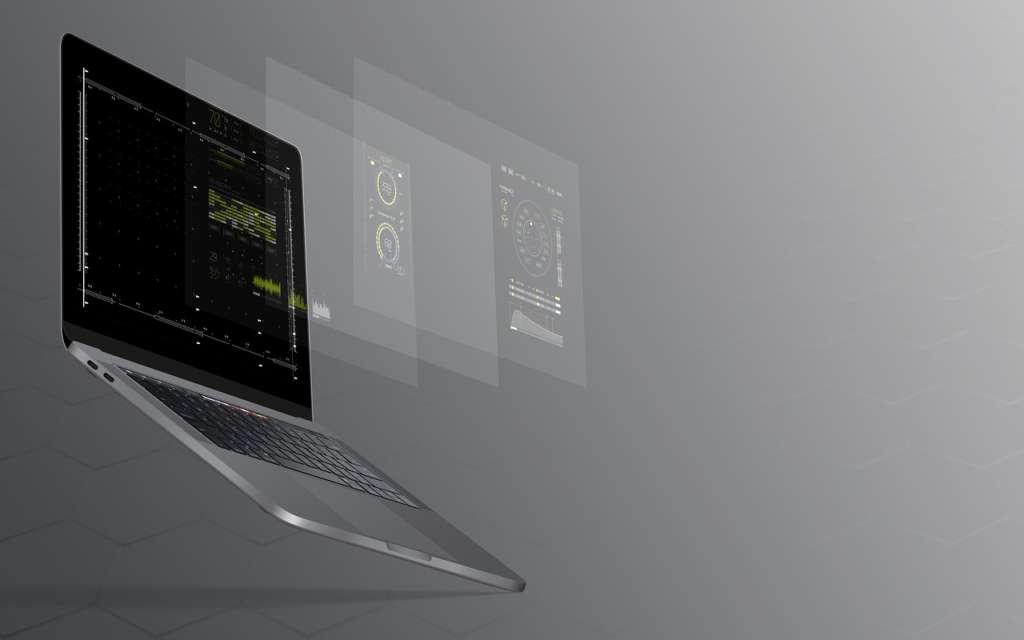 初心者でもMacを2画面で作業する方法【まとめ】