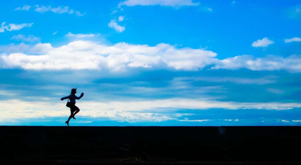 たった4つの目標の決め方【手段や過程を目標にしてはいけません】