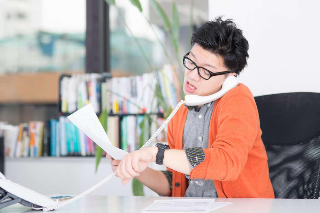 無意味な仕事は非効率な上にストレスに繋がる【まとめ】