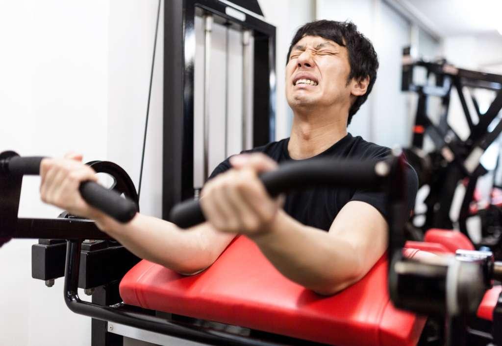 30代で体力の衰えを感じたら筋トレしましょう!【まとめ】