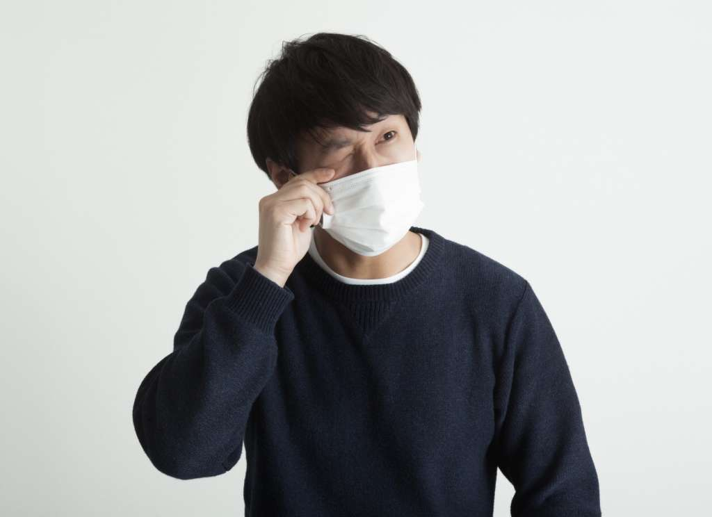 大人になって手足口病になった時の対処方法【まとめ】