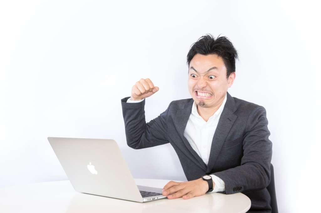 無意味な仕事は非効率な上にストレスに繋がる【中小企業で見られる無駄業務】
