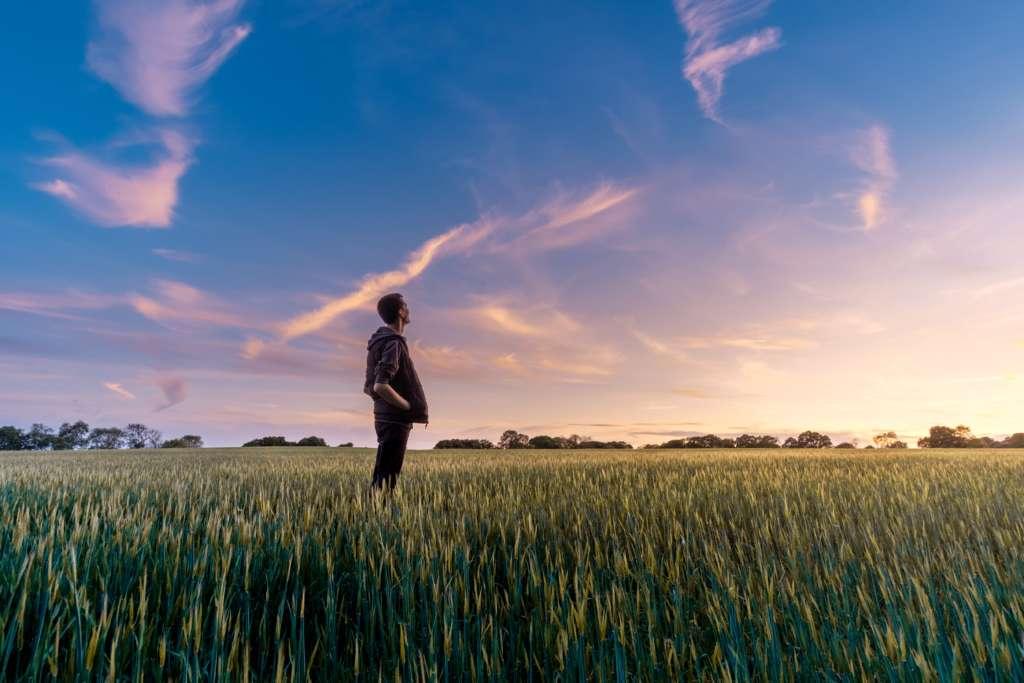 シンプルに生きるコツは捨てる事【思考の選択肢を減らす事】